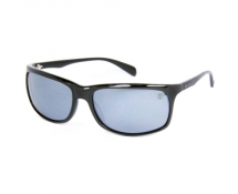 Earthkeepers™ Classic Polarized Sunglasses - Cool Shades