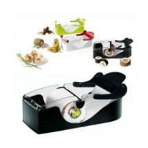 Easy Roll Sushi Maker - Christmas gift ideas for the Wife