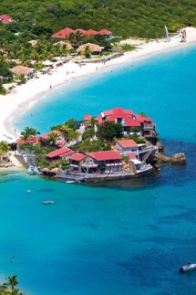 Eden Rock - St Barth's - I will travel there