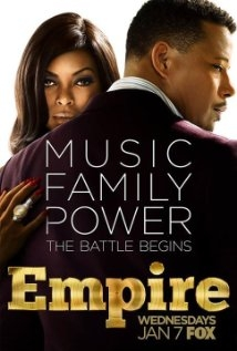 Empire - Best TV Shows