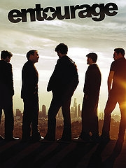 Entourage - Best TV Shows