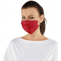 Falke 2-Pack Face Mask - My Fall Style