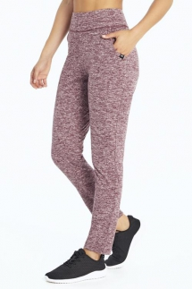 Fallon Pants - Clothing, Shoes & Accessories