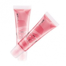 Fashion Jelly Lip Gloss Random Color - Lip Makeup