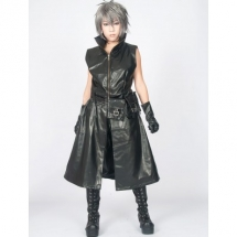 Final Fantasy XIII Noctis Cosplay Costume - Final Fantasy Cosplay Costumes