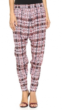 findersKEEPERS Dreamweaver Pants - Clothing, Shoes & Accessories