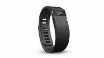 Fitbit Force Wireless Activity + Sleep Wristband - Technology & Electronics