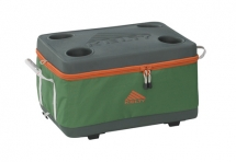 Folding Cooler - Cool Products