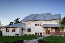 Forward Solar Roof - What's Cool In Technology