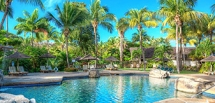 Galley Bay Resort – St John's, Antigua - I need a vacation