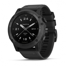 Garmin Tactix Charlie GPS Watch - Watches