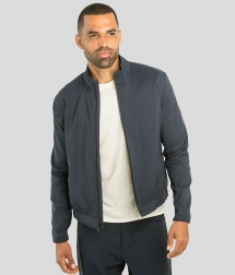 Gate Jacket - Jackets & Coats