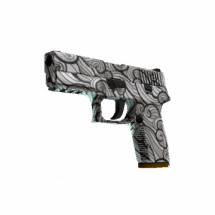 Get CSGO P250 skins at cheap price to help you save your money. - Game