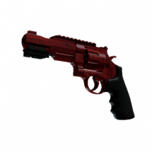Get CSGO R8 Revolver Skins at Amazing Cheap Price. - Game