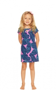 girls tunic dress - For the little one