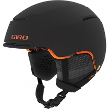 Giro Jackson MIPS Snow Helmet - Winter Sports