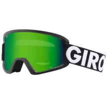 Giro Men's Semi Snow Goggles - Ski Gear