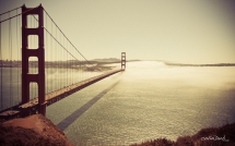 Golden Gate Bridge - Amazing photos