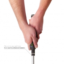 Golf-Grip - Products For Guys