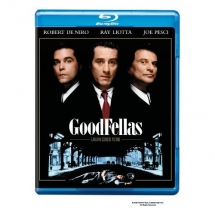 GoodFellas  - Best Movies Ever