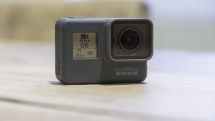 GoPro HERO6 Black - Camera Gear