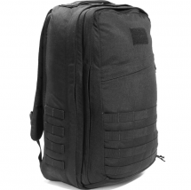 Goruck - Luggage & Bags
