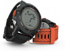 GPS Watch - Fave outdoor gear