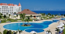 Grand Bahia Principe Jamaica - Runaway Bay, Jamaica - I need a vacation