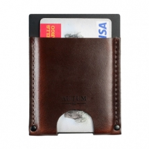 Great front pocket wallet by Autum - Wallets