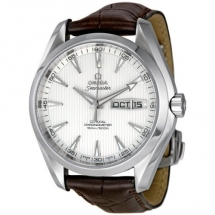 Great Neo-Classic men's watch from Omega - Watches