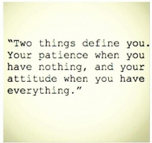 Great quote - Quotes & other things