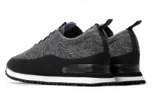 Greats G-Knit shoes - For him