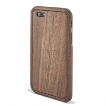 Grovemade iPhone 6 Case - Products I Love
