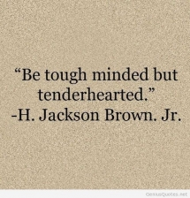 H.Jackson Brown.Jr. Quote - Inspiring & motivating quotes