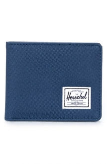 Hank Bifold Wallet - Wallets