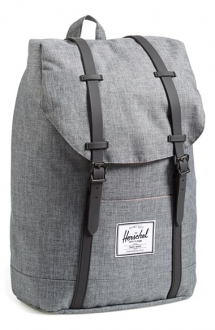Herschel Supply Co Retreat Backpack - Christmas Gift Ideas