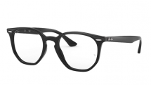 Hexagonal Optics frames from Ray-Ban - Clothing, Shoes & Accessories