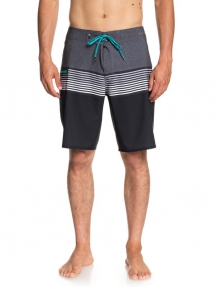 "Highline Division 20"" Boardshorts - Man Style"