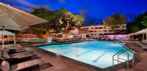 Hilton Trinidad Hotel - Port of Spain - Trinidad/Tobago - Travel & Vacation Ideas