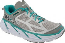HOKA ONE ONE Women's Cilfton Running Shoes - Running shoes