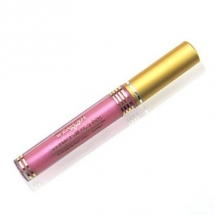 Honey Peach Sweet Delicacy Lip Gloss - Lip Makeup