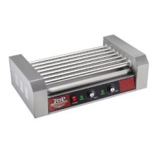 Hot dog grilling machine - Fave products
