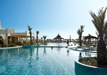 Hotel Riu Karamboa - Cape Verde - Boa Vista - Travel & Vacation Ideas
