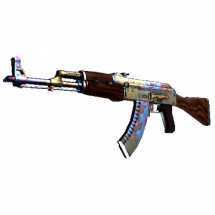 How to buy csgo skins online with amazing cheap price - Game