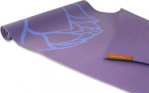 Hugger Mugger Lotus Rising Yoga Mat - Most fave products
