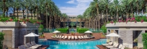 Hyatt Regency Scottsdale Resort & Spa at Gainey Ranch – Scottsdale, Arizona - I need a vacation
