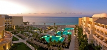 Iberostar Grand Rose Hall – Montego Bay, Jamaica - I will travel there