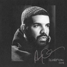 'In My Feelings' by Drake - I love music