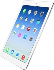 iPad Air - Cool Products