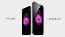 iPhone 6 & iPhone 6 Plus - What's Cool In Technology